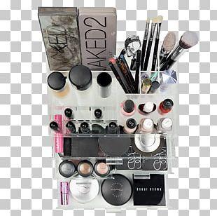 Cosmetics Lipstick Makeup Brush Lip Gloss PNG