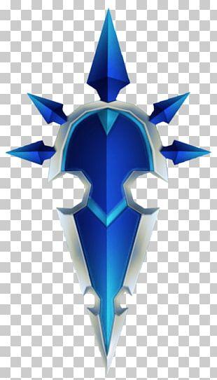 Kingdom Hearts II Final Mix Kingdom Hearts: Chain Of Memories Kingdom Hearts Birth By Sleep Kingdom Hearts Final Mix PNG