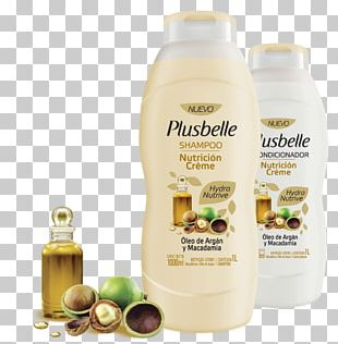 Lotion Shampoo Cream Hair Conditioner Elvive PNG