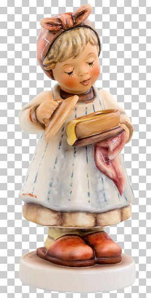 Maria Innocentia Hummel Hummel Figurines Goebel Porselensfabrikk M.-I.-Hummel-Figuren PNG