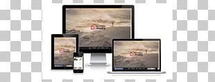 Responsive Web Design Claudia Weitmann HIS Internet + Marketing Digital Marketing Search Engine Optimization Google Search PNG