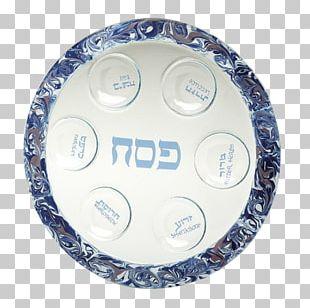 Matzo Jewish Cuisine Charoset Passover Seder Plate PNG