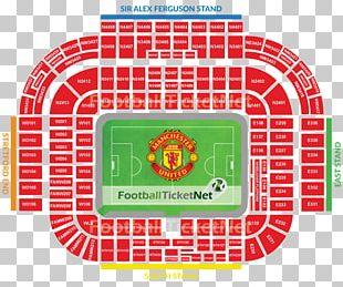 Old Trafford Manchester United F.C. Stadium Manchester Derby Sevilla FC PNG