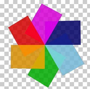 Pinnacle Studio Computer Icons Video Editing Software Computer Software Pinnacle Systems PNG