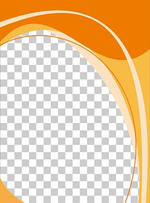 Poster Template PNG
