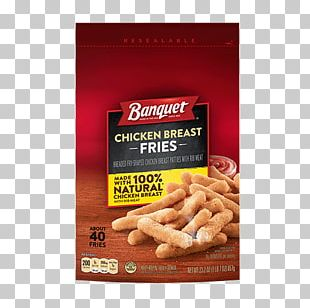 Chicken Nugget Breaded Cutlet Quesadilla BK Chicken Fries PNG