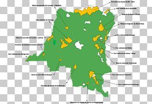 Democratic Republic Of The Congo Congo River World United States PNG