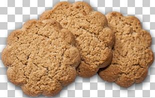 Peanut Butter Cookie Chocolate Chip Cookie Anzac Biscuit Oatmeal Pesto PNG