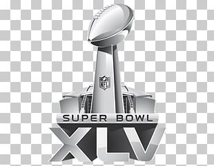 Super Bowl XLVII Super Bowl LI Super Bowl XXXVI PNG
