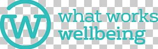 Well-being Health Employment University Of Sheffield PNG