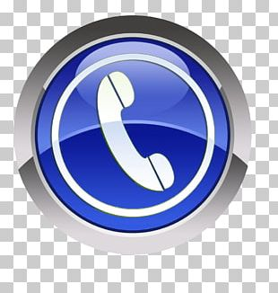 Mobile Phones Stock Photography Computer Icons Telephone Hotline PNG