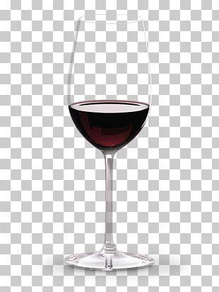 Wine Glass Red Wine Champagne Glass Stemware PNG