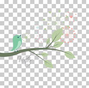 Bird Paper Euclidean PNG