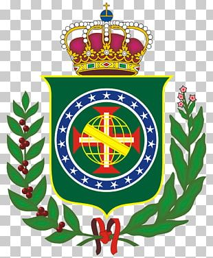 Empire Of Brazil United States Federation Prince Imperial Of Brazil PNG