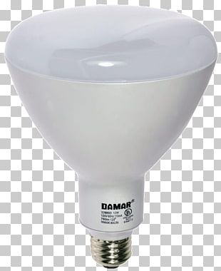 Incandescent Light Bulb Compact Fluorescent Lamp Lighting PNG