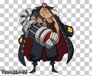 Monkey D. Luffy Akainu Monkey D. Garp Roronoa Zoro Portgas D. Ace PNG