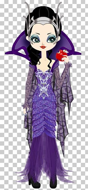 Queen Narissa Giselle Maleficent Queen Of Hearts PNG