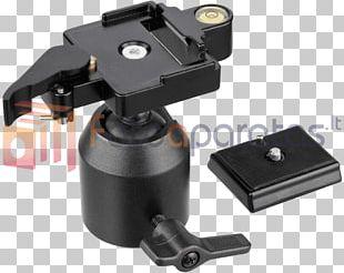 Tripod Head Ball Head Camera Tool PNG