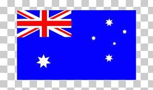 Flag Of Australia Royal Australian Navy National Flag PNG