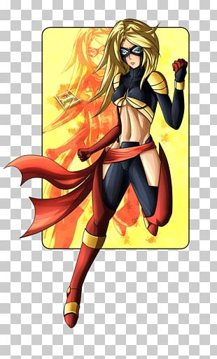 Gwen Stacy Kitty Pryde Carol Danvers Iron Man Marvel: Avengers Alliance PNG