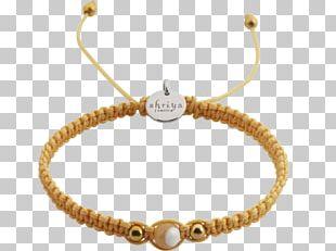 Jewellery Pearl Facebook Necklace Bracelet PNG