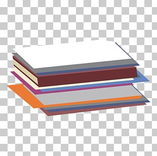 Paper Textbook Drawing Notebook PNG