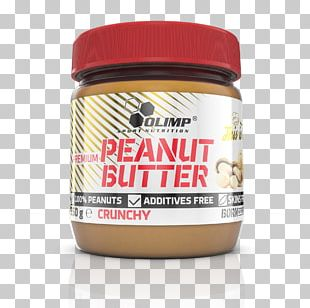 Premium Peanut Butter Crunchy Chocolate Spread Flavor By Bob Holmes PNG