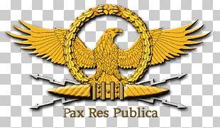 Roman Empire Ancient Rome Roman Republic Aquila SPQR PNG