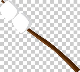 S'more Marshmallow PNG