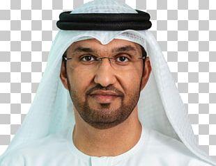 Sultan Ahmed Al Jaber Abu Dhabi National Oil Company Chief Executive Petroleum PNG