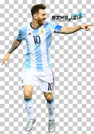 Argentina National Football Team FIFA World Cup Egypt National Football Team Football Player Sport PNG