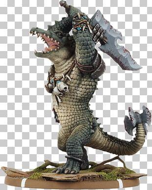 Darklands Miniature Figure Warhammer 40 PNG