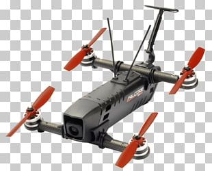 Drone Racing League Unmanned Aerial Vehicle First-person View Quadcopter PNG