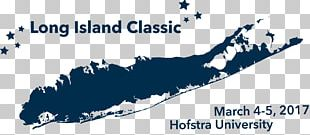 Long Island New York City Road Map Google Maps PNG