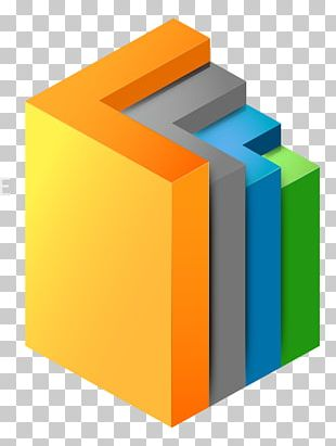 Right Angle Euclidean PNG