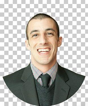 White-collar Worker Business Necktie Blue-collar Worker Westcor Investor Services PNG
