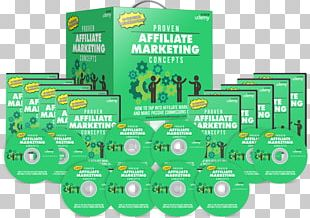 Digital Marketing Private Label Rights Product Affiliate Marketing PNG