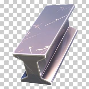 Fortnite Battle Royale Adhesive Tape Metal PNG