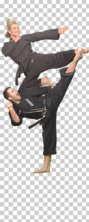 Martial Arts Team Karate Centers Jujutsu Judo PNG