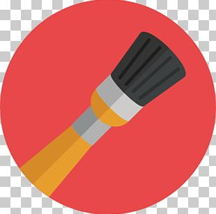 Paintbrush Painting Computer Icons Graphic Design PNG