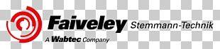 Rail Transport Wabtec Corporation Faiveley Transport Business Chief Executive PNG