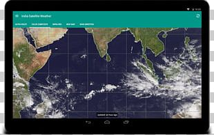 Satellite Ry Weather Satellite India Weather Map PNG