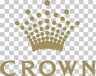 Crown Perth Crown Melbourne Crown Resorts Hotel Casino PNG