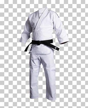 Judogi Karate Gi Junior Judo Brazilian Jiu-jitsu Gi PNG