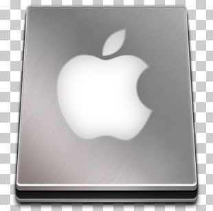 Macintosh Operating Systems Computer Icons Hard Drives PNG