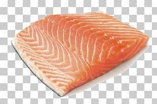Sushi Sashimi Fish Salmon Meat PNG