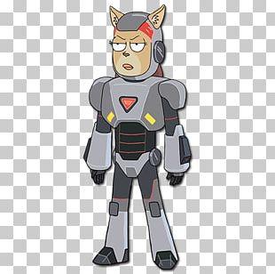 Character Fan Art Cartoon Robot PNG