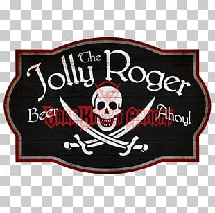 Jolly Roger Pirate Flag Golden Age Of Piracy Buccaneer PNG