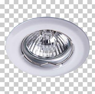 Light Fixture Lighting Incandescent Light Bulb LED Lamp PNG