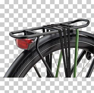 Bicycle Saddles Bicycle Wheels Bicycle Tires Bicycle Frames Bicycle Forks PNG